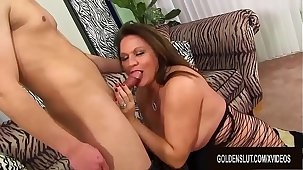 Juicy Of age Leylani Wood Doesnt Mind That Hes Half Her Age
