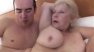 HOT Full-grown VUBADO SEX !!