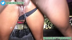 Naija Beauty Purl Full Vidoe On Xvideo Red